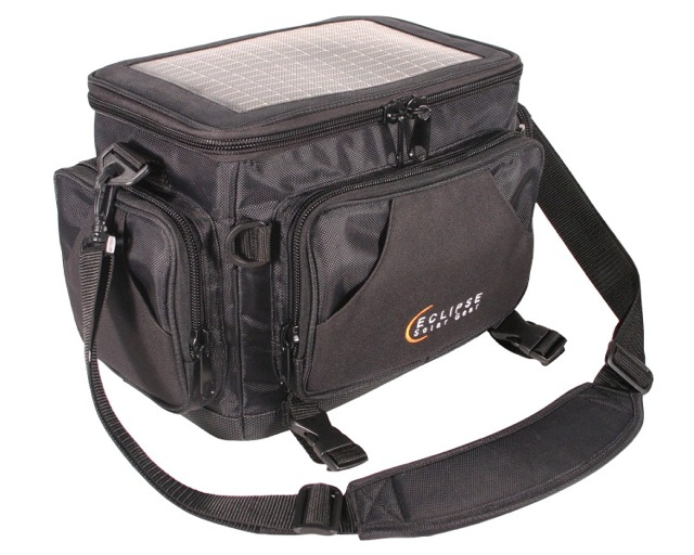 Camera Gear Bags : Eclipse solar gear bags camera bicycle