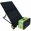 Ecotricity ECO1800S Solar Generator - discontinued